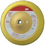 3M Marine 5579 8  STIKIT DISC PAD