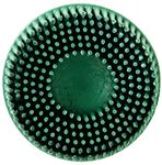 3M Marine 18730 2  50 GRIT BRISTLE BRUSH DISC