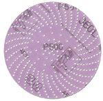 3M Marine 20798 SAND DISC 6IN 360L P220 100/BX