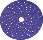 3M Marine 31374 CUBITRON II DISCS 6 180+ @50BX