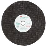 3M Marine 82238 GREEN CORP CUT OFF WHEEL 3IN