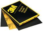 3M Marine 9187123/4X9 2 3/4 X 9 W/D SHEET 413Q 600A