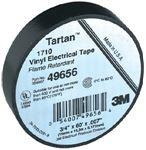 3M Marine 93604 TARTAN ELECT TAPE 1615 3/4X60