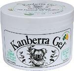 Kanberra Products KG00008 KANBERRA GEL 8OZ 02033