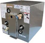 Kuuma Grills 11811 WATER HEATER 6 GL FRONT 120V