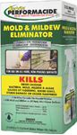 Starbrite 122032 MOLD & MILDEW ELIMINATOR 32OZ