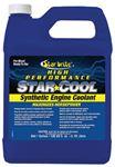 Starbrite 33200C STARCOOL 4KHR X-LIFE PREMIX GA