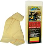 Starbrite 40046 SUPERSORB 27 X17 SMOOTH WIPE