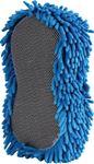 Starbrite 40078 MICROFIBER REGGAE SPONGE BLUE
