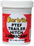 Starbrite 85804 LUBE-PTEF TRAILER HITCH 4OZ