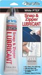 Starbrite 89102 SNAP & ZIPPER LUBRICANT 2 OZ.
