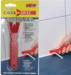 Starbrite 92401 CAULK-A-WAY