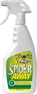 Starbrite 095022P SPIDER AWAY 22 OZ.