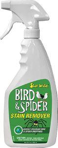 Starbrite 095122P SPIDER & BIRD STAIN REMOVER 22