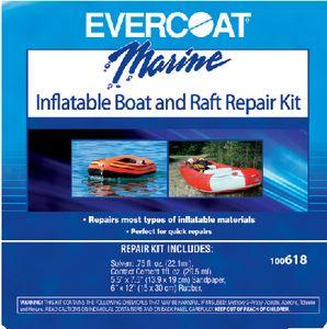 Evercoat 100618 REPAIR KIT