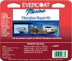 Evercoat 100637 F/G REPAIR KIT-8 OZ.