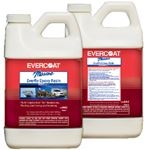 Evercoat 100642 EVERFIX EPOXY RESIN KIT    GAL