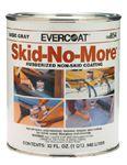 Evercoat 100854 SKID-NO-MORE - QUART