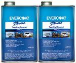 Evercoat 105612 FOAM-IT FLOTATION KIT  1/2 GAL