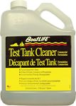 Boat life 1127 TEST TANK CLEANER GAL