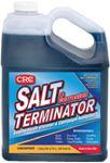 CRC SX128 SALT TERMINATOR CONCENTRATE GA