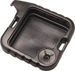 Scepter 17 DRAIN PAN SQUARE 5 GAL/18L