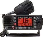 Standard Horizon GX1300B ECLIPSE FIXED MOUNT VHF BLACK