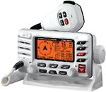 Standard Horizon GX1700W FIXED MOUNT VHF WITH GPS (WHT)