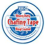 MDR MDR-350 CHAFING TAPE 1INX25FT