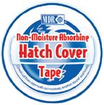 MDR MDR420 HATCH COVER TAPE 3/4  X 7'
