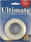 Handiman 960028 ULTIMATE MARINE TAPE