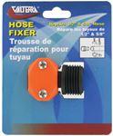 Valterra A01-0050VP HOSE FIXERS TO 1/2  X 5/8  MAL