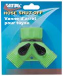 Valterra A01-0130VP HOSE SHUT-OFF WYE CARDED