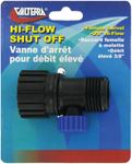 Valterra A01-0144VP HI FLOW SHUT OFF VALVE CARD