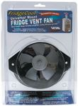Valterra A10-2618VP FRIDGE-MATE EXHAUST FAN 12V