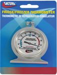 Valterra A10-2620VP FRDGE/FRZR THERMOMETER CARDED