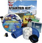 Valterra K88102 START KIT BASIC W/PURE POWER
