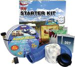 Valterra K88105 STD.RV ACCESSORY STARTER KIT