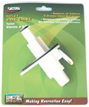 Valterra Q23679VP BALL VALVE KIT LA TOILET