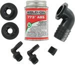 Valterra RK907 ELBOW KIT