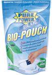 Valterra V23015 PURE PWR BLUE BIO-POUCH 12/BAG