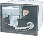 Atwood Mobile 96117 WATER HEATER GC6AA-8