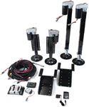 Lippert Components Inc 358590 GRND CONTRL LEVELERS-5TH WHEEL
