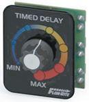 Flow Rite Controls LLC MP-103 PRO TIMER