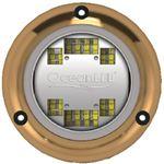 Ocean LED 012102W LED SPORT S3116S ULTRA WHITE