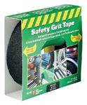 Incom RE142 TAPE - BLACK GRIT 2 IN X 60 FT