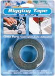 Incom RE3866 RIGGING TAPE BLACK