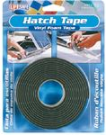 Incom RE3870 TAPE-VINYL FOAM HATCH 3/4 X7'