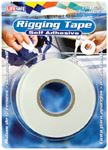 Incom RE3947 TAPE-RIGGING SELF ADHESIVE