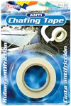 Incom RE3949 TAPE-ANTI CHAFING 1 X25'